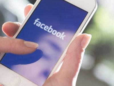 Πόσοι χρησιμοποιούν το Facebook