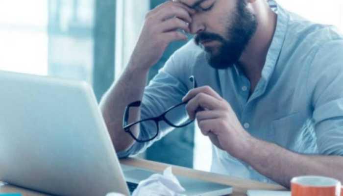 Δουλειές με κύρος αλλά χωρίς λεφτά
