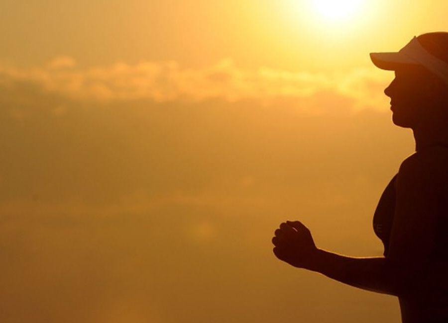 Με μέτρο το καθημερινό τρέξιμο
