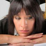Κλείνουν πανεπιστημιακές σχολές που ίδρυσε ο ΣΥΡΙΖΑ