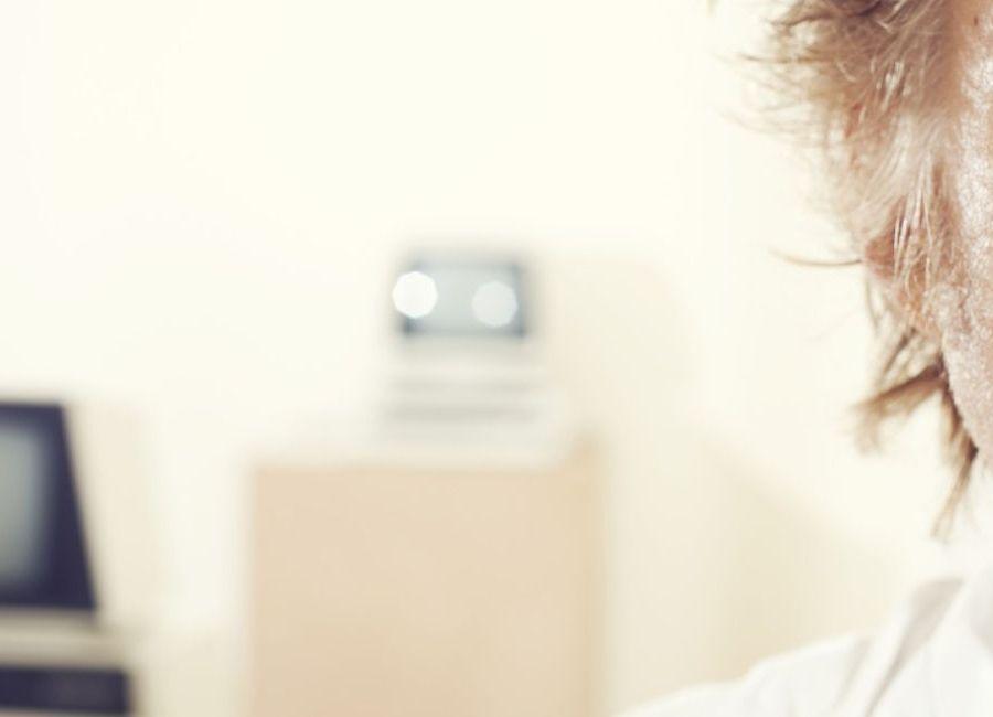 Το εργασιακό στρες προκαλεί καρκίνο;