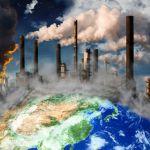 Έρχεται το τέλος των ορυκτών καυσίμων;