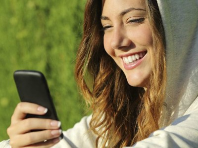 Ο καιρός επηρεάζει τα posts στα social media