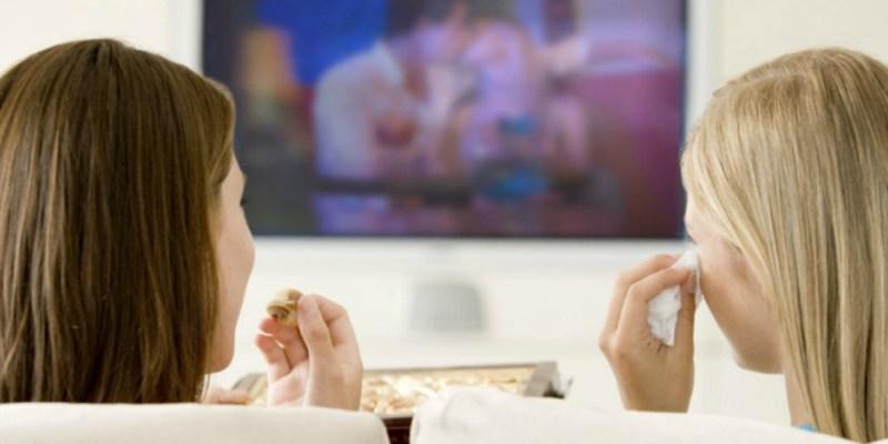 Τι να προσέχετε αν έχετε smart TV;