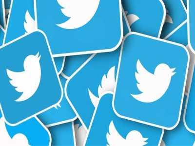 Τελικά το Twitter δεν θα σβήσει κόσμο