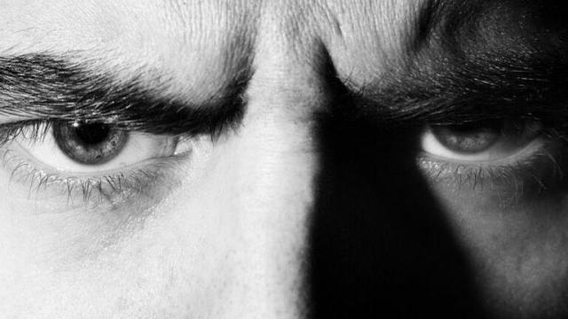 Θυμός : Πώς να ελέγξουμε μια ακραία αντίδραση   Cretalive