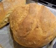 Το καθημερινό μας ψωμί