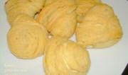 Το πιο νόστιμο φύλλο για τυροπιτάκια ή λουκανικοπιτάκια (και όχι μόνο) φούρνου