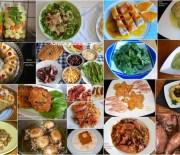 Η πρότασή μας #14:  Το τραπέζι της Καθαράς Δευτέρας