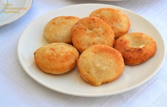 πανεύκολα τυροπιτάκια χωρίς φύλλο μενού 44 κολάζ συνταγές cretangastronomy.gr