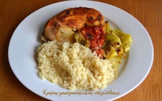 μπουτάκια κοτόπουλο γάστρα μενού 44 κολάζ συνταγές cretangastronomy.gr