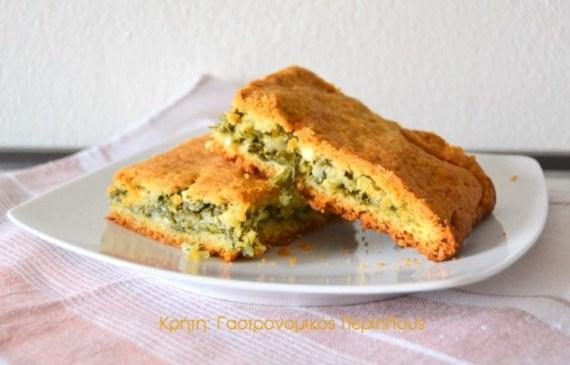 ζύμη 4+1 υλικά κριτσίνια μπισκότα βουτήματα cretangastronomy.gr