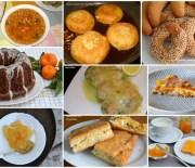 Οι 5 πιο δημοφιλείς συνταγές του μήνα που πέρασε!