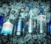 ZARO'S: Το νερό του Ψηλορείτη στα 80 καλύτερα νερά του κόσμου!