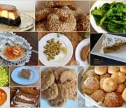 Οι 5 πιο δημοφιλείς συνταγές του Οκτωβρίου