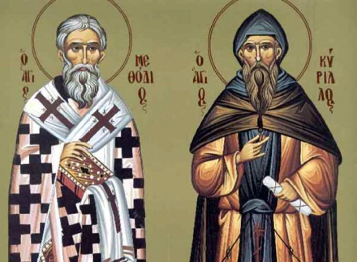 Cyril_Methodius