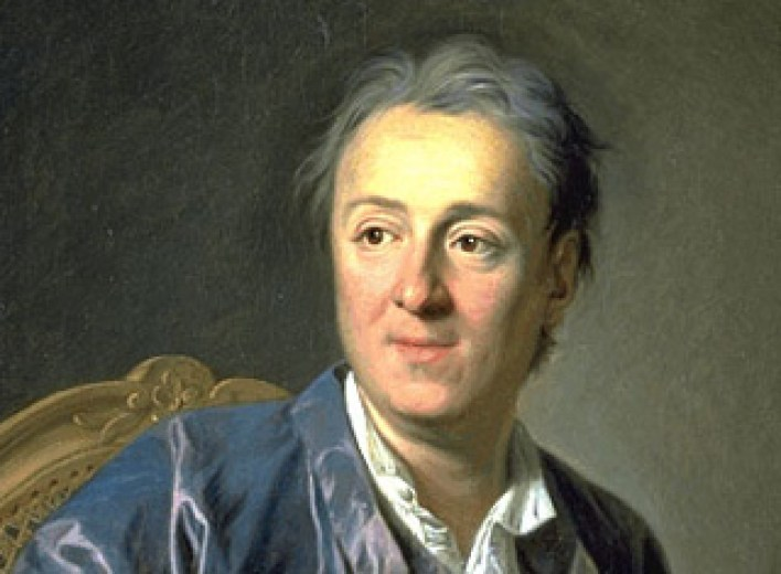 Denis_Diderot