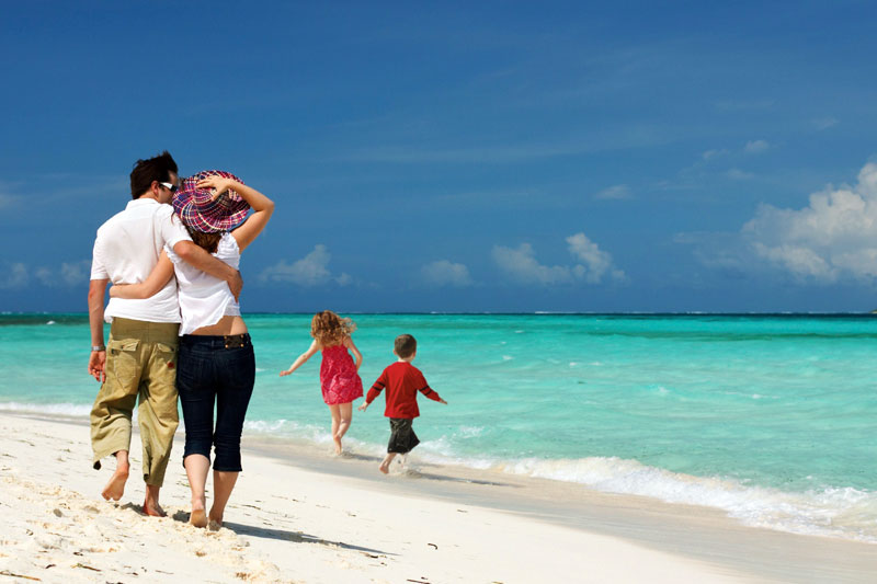family-holidays-in-crete-beach