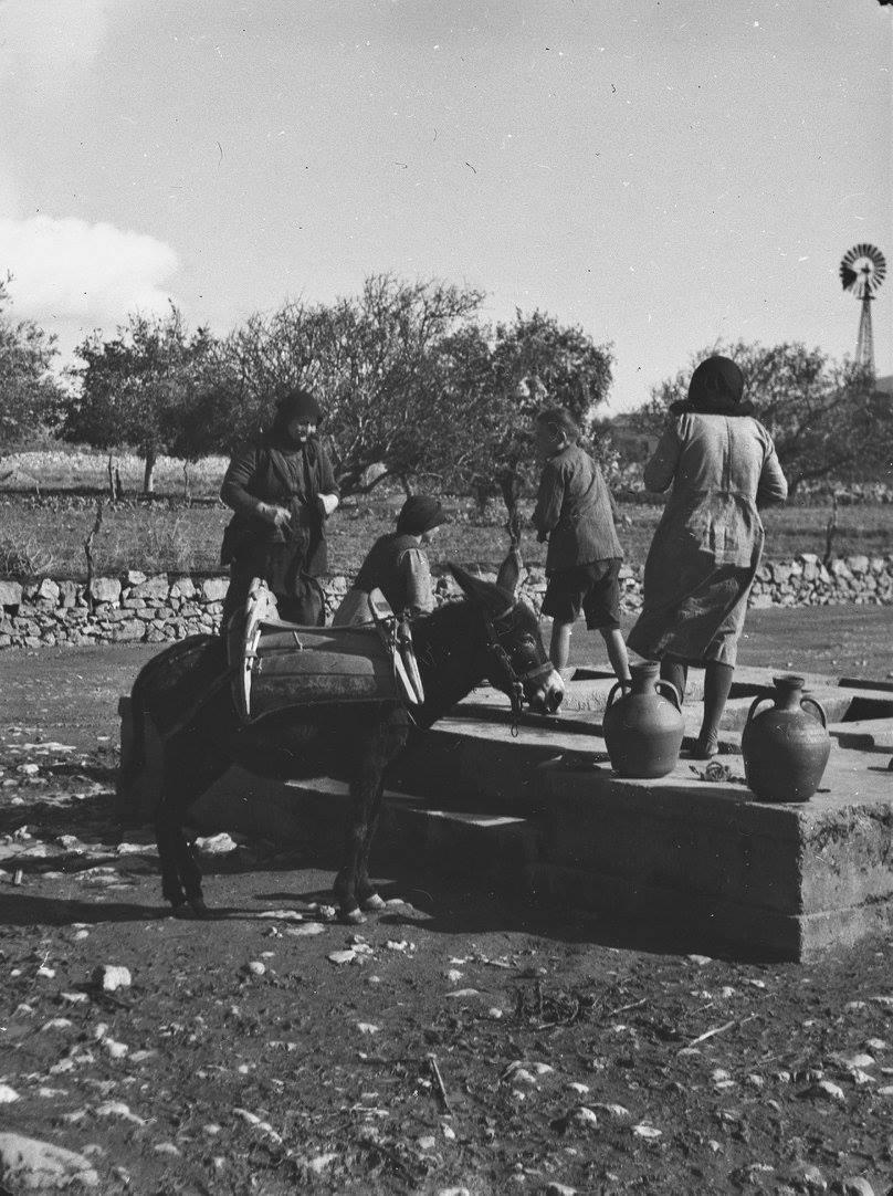 Κρήτη 1941. Καρδουλιανό