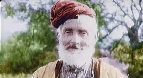 Δυο μοναδικά ντοκουμέντα από την Κρήτη του 1910-20 (βίντεο)