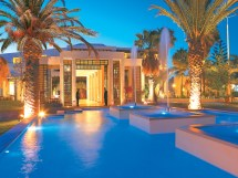 Hotel Grecotel Creta Palace 5 Star Resort