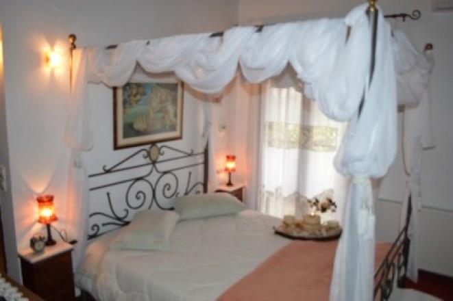 bedroom1(1)