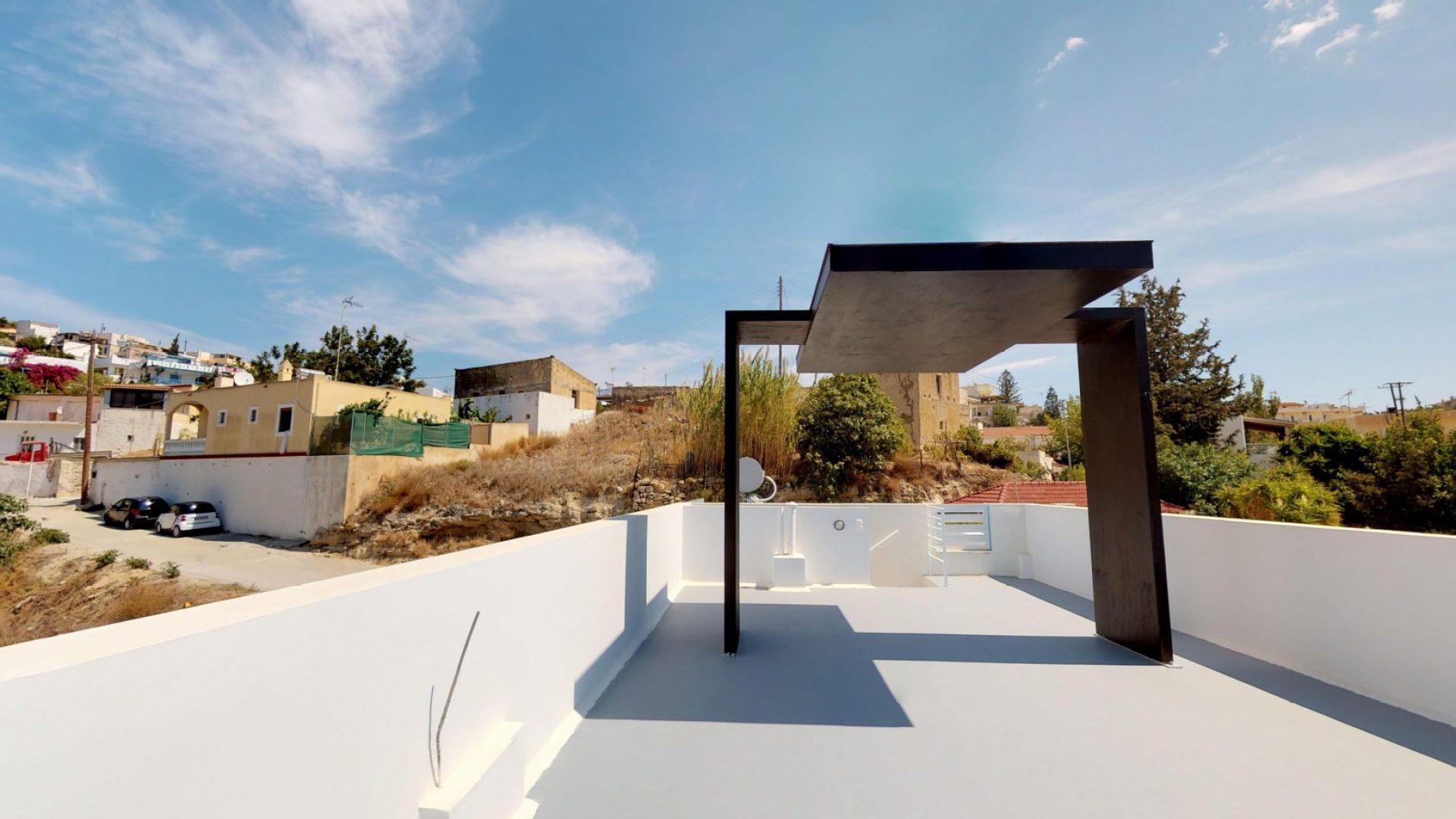 Faskomilia-Kamilari-Creta-Roof-2