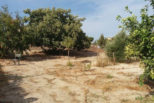 2 building plots in Sivas