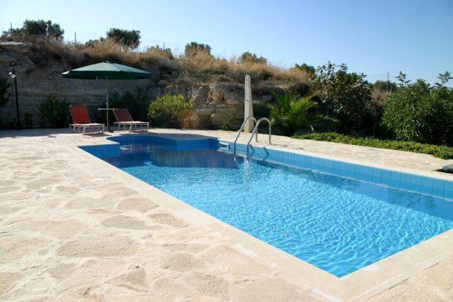 Zefyros19-pool2