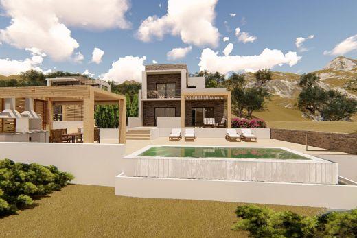 Villa Project 1
