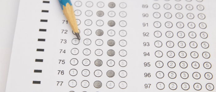 Cretin-Derham Hall :: Raiders Excel on Standardized Tests