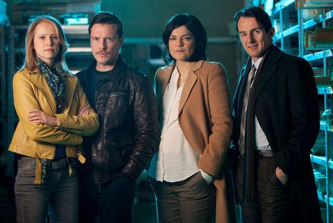 letzte spur berlin tv serie 2011 2021 crew united