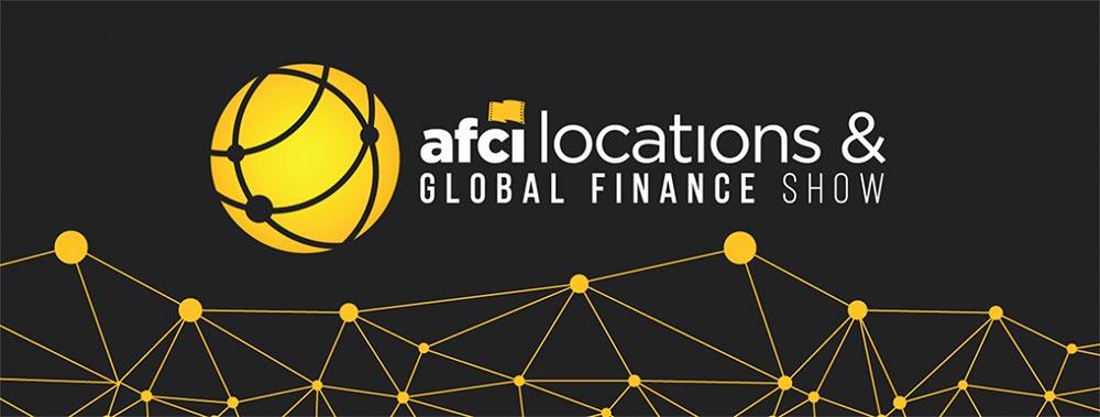 Web_AFCI_Locations_logo