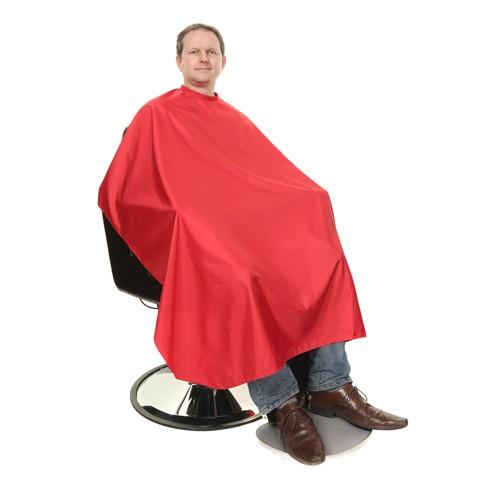Barbers Cape  Crewe Orlando