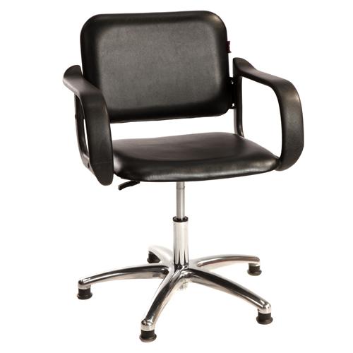 backwash chairs uk zodiac chair design jamaica eko salon barber trade supplies