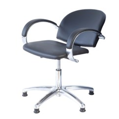 Backwash Chairs Uk Padded Card Table And Archives Salon Barber Trade Supplies Clio Gaslift Chair