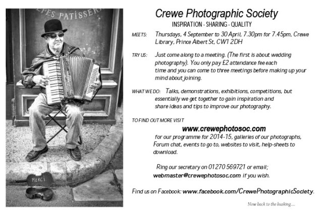 Crewe-Photographic-SocietynewA5-pdfweb