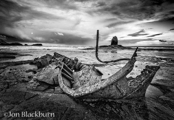 Merciless-Sea-Jon-Blackburn