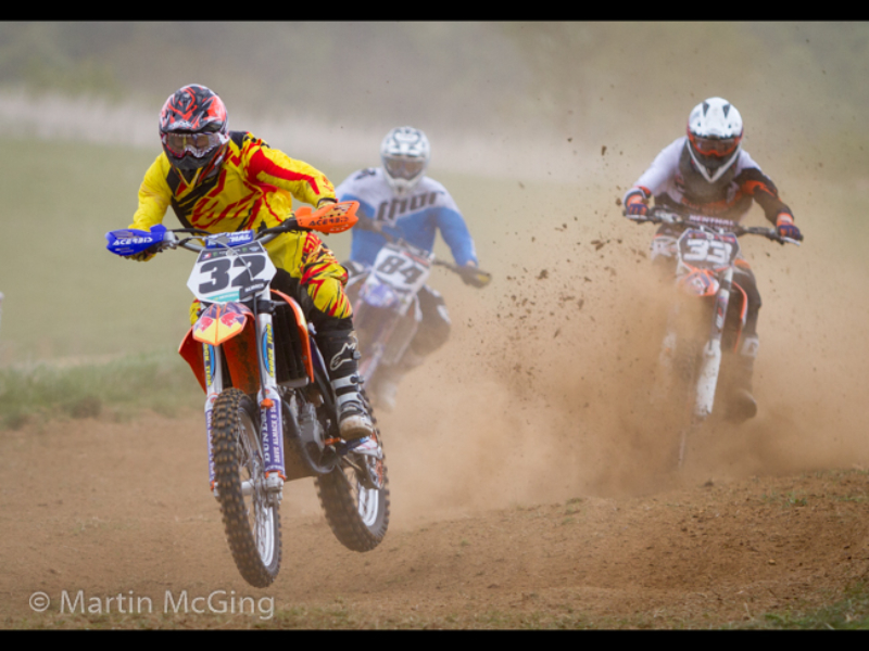 P1-2016_G_Dusty Riders_Martin McGing-2