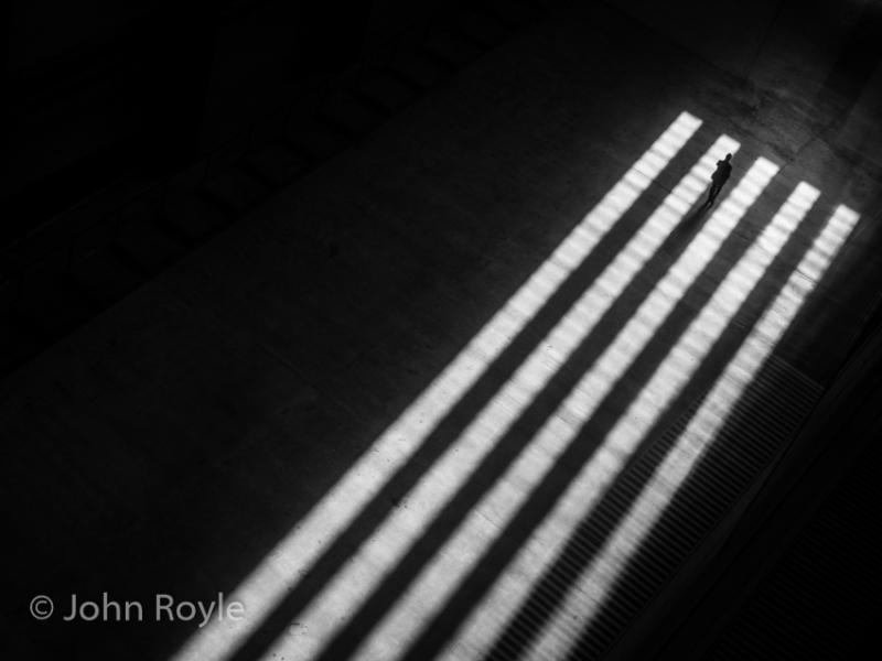 CPS v ACC 16_PDI_09_Leaving_John Royle-2