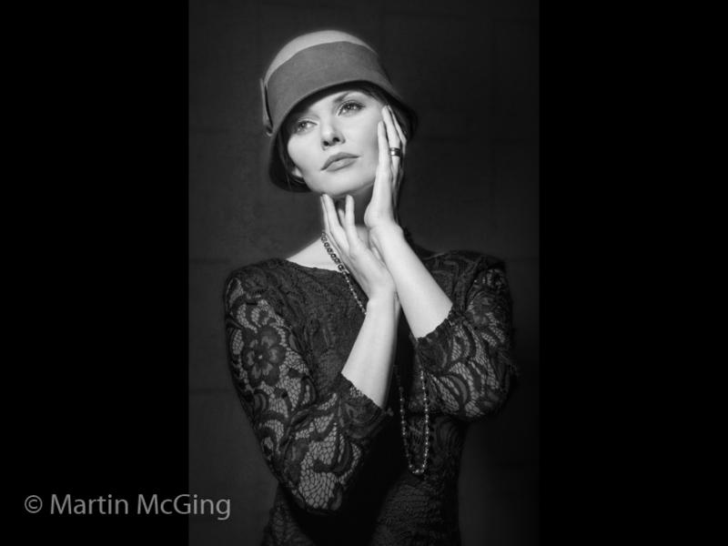 Martin McGing – Carla_Print-2