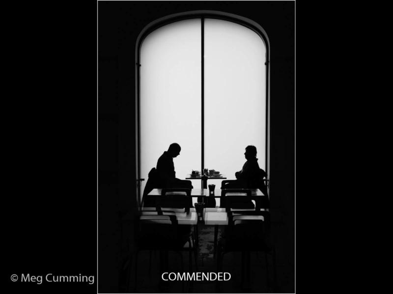 Meg Cumming – 5_Tate Silhouettes _M_22-2-2