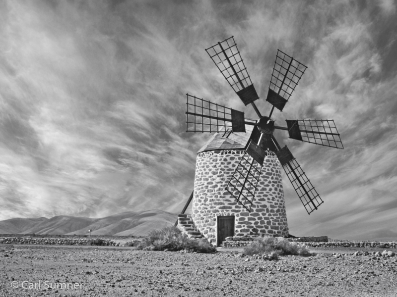 Carl Sumner_Solitary Windmill_M (18)-2