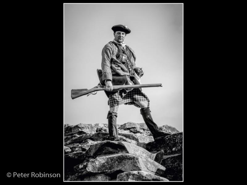 Peter Robinson_Scottish Guard_M (19)-2