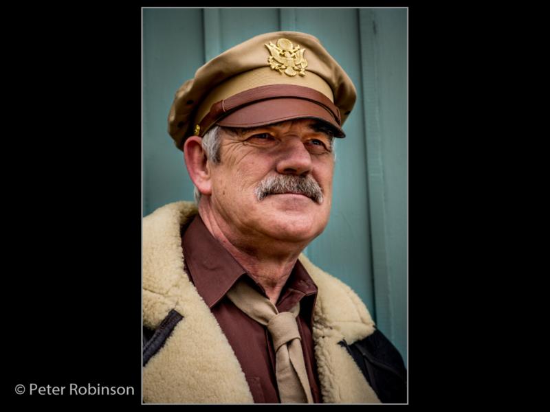 Peter Robinson – 2_Captain Tutbury_P_19-Print-2