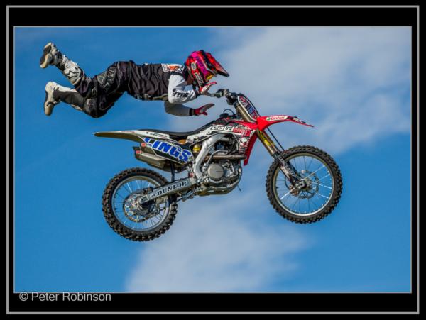 Peter Robinson – 2_Flying Stunt Bike_G_19-2