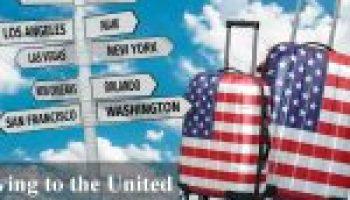 WhatsApp 4G released New | WhatsApp Video/Audio Call Platform - Crew