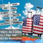 siti annunci gratuiti donne cercano