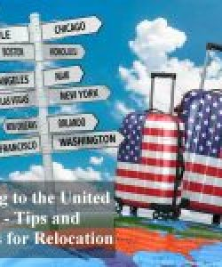 Aol Mail Simple Free Fun : simple, AOL.com:, Mail,, Simple,, Free,, Account, News,, Video, Android, Apps.., Fetch