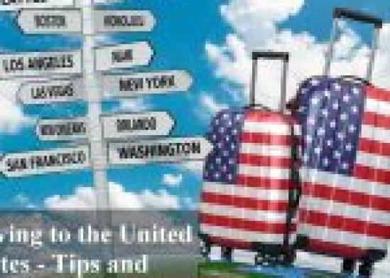 Voodoo App Download
